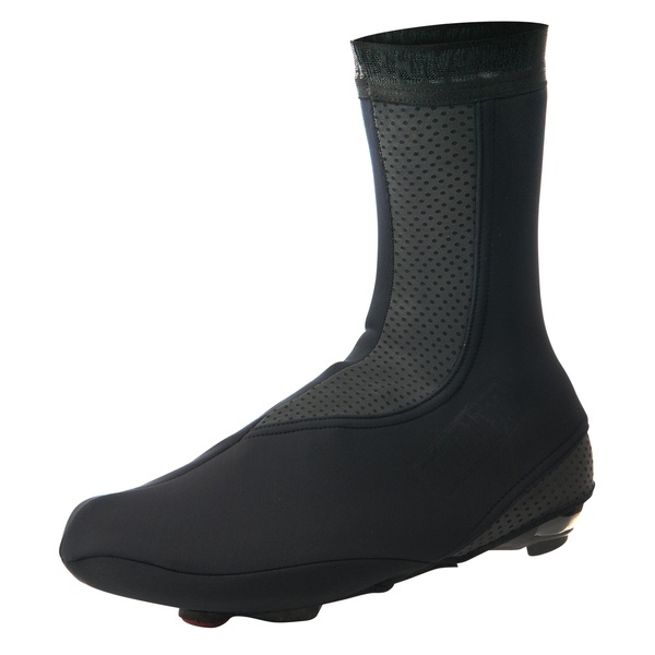 Overshoe Tempest Protect Pixel
