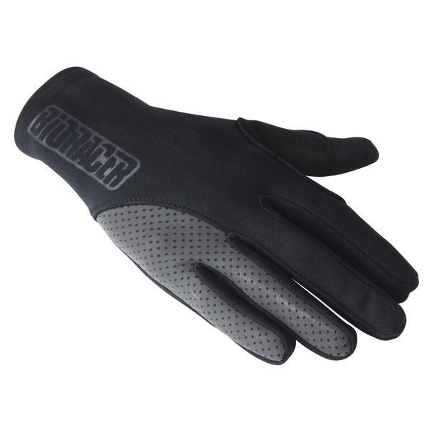 Winter Gloves Tempest Protect